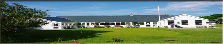 Welcome to Seaham Golf Club